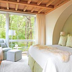 Best New House: Nature's Neutrals