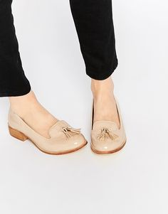 Miss+KG+Knight+Tassel+Loafers