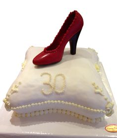 sex and the city torte zum 30 geburtstag frau fon dant pinterest 30 birthday kuchen and. Black Bedroom Furniture Sets. Home Design Ideas
