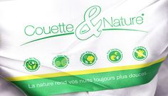 Code Promo, Marie, Nature, Duvet, Lush, Beauty, Bedroom, The Great Outdoors, Mother Nature