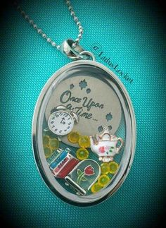 Origami Owl. Beauty and the Beast. www.CharmingLocketsByAline.OrigamiOwl.com