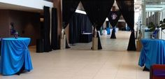 Entrance Corporate Events, Entrance, Dresses, Fashion, Vestidos, Moda, Entryway, La Mode, Corporate Events Decor