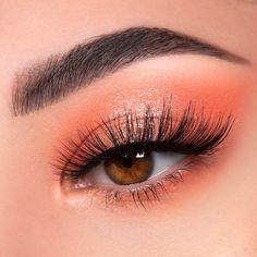 Edgy Makeup, Makeup Eye Looks, Beautiful Eye Makeup, Eye Makeup Art, Dramatic Makeup, Skin Makeup, Makeup Inspo, Eyeshadow Makeup, Eye Art