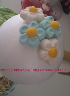 Marshmallow Bunny, Unicorn And Fairies, Candy Party, Peppa Pig, Marshmallows, Biscotti, Pallet, Arts And Crafts, Baby Shower