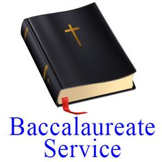 Sunday, May 17th, the Baccalaureate ceremony is being held in The Chapel from 7pm-9pm. This serves as a time to pause & reflect on this rite of passage, hear faculty members offer advice to the graduating class and enjoy students' musical talents. Congratulations to all of our Graduates!