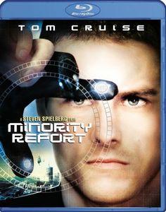 Minority Report [Blu-ray] Blu-ray ~ Tom Cruise, http://www.amazon.com/dp/B0035WTJFW/ref=cm_sw_r_pi_dp_9W5Hpb0N0QS19