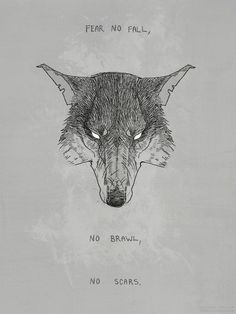 trendy how to draw a wolf face ink Lechuza Tattoo, Wow Art, Dragon Age, Dark Art, Art Inspo, Les Oeuvres, Artsy, Creatures, Sketches