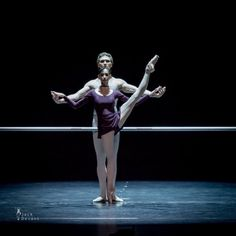 Th Cetury Glass Ballet Dancer In Tutu