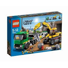 A list of current Lego deals on Amazon (July 18).  Because Legos are awesome, but who wants to pay full price?