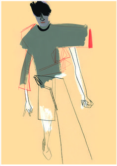 1granary_csm_central_saint_martins_masha_reva_sketches15