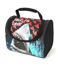 Kids Uno Bucket, Arctic Zone ($8.99) - GoodHousekeeping.com