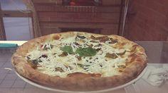 migliore pizzeria di benevento