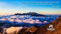 Sopra le nuvole - di clance83 http://www.fotoapp.it/archivio/utenti/clance83/foto485