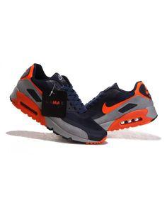 best sneakers d3843 6838d Order Nike Air Max 90 Mens Shoes Official Store UK 1439 Nike Air Max Black,
