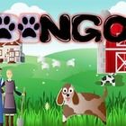 Bingo for Beginners  I needed a resource and song-file that would help me teach to very young English Language Learners.  Bingo turned out to be th...