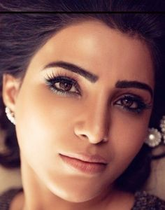 Famous Indian Actors, Indian Actresses, Actors & Actresses, Samantha Photos, Samantha Ruth, Bikini Images, Beautiful Bollywood Actress, Amazing Spiderman, India Beauty