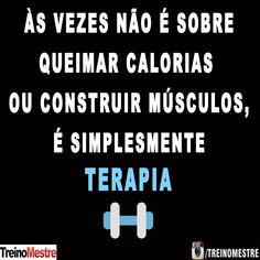 livro de motivação fitness - Pesquisa Google Love Fitness, Fitness Quotes, Health Fitness, Crazy Life, Powerful Words, Physical Therapy, Kickboxing, Stay Fit, Personal Trainer