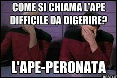 Come si chiama Funny Cute, Hilarious, Funny Memes, Jokes, Pucci, Slytherin, Better Life, Vignettes, Star Trek