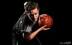 Basketball 7 Year Old Illini Basketball, Sport Basketball, Basketball Senior Pictures, Portable Basketball Hoop, Hs Sports, Basketball Fotografie, Basketball Photography, Sport Photography, Event Photography
