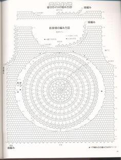 大人の春夏ニツト - cissy-(2) - Picasa Web Albums