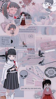 Wallpaper da kanao ʕ•̫͡•ʔ。・彡★Togazinha_.baka🔪🍒 𝒷𝓎:𝒸𝒽ℯ𝓇𝓇𝓎𝓍𝓏𝓈
