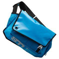 Bolsa bandolera #Tilt 3 azul B'TWIN. http://www.decathlon.es/bolsa-bandolera-tilt-3-azul-id_8244000.html