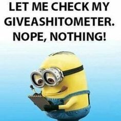 For the love of minions here are some best Most hilarious Funny Minions Picture Quotes . ALSO READ: Minion Birthday Meme ALSO READ: Top 20 funny pumpkin faces Minion Humour, Funny Minion Memes, Minions Quotes, Funny Jokes, Memes Humor, Funny Life Memes, Minion Sayings, Sarcastic Memes, Sarcasm Humor