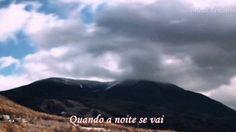 Enya - May It Be (Tradução) Tema do Filme Senhor dos Anéis