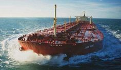 1646820-former-shell-oil-chief-engineer-supertankers-could-save-the-gulf-so-why-wont-bp-listen-rotator.jpg (1280×747)