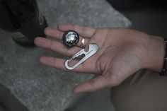 $4 Nite Ize Doohickey Key Tool Review. Amazon