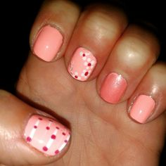 See 5 photos and 2 tips from 59 visitors to Color Nails & Spa. Sweet Lady, May Flowers, Nail Spa, Spring 2015, Nail Colors, May Birth Flowers, Nail Colour