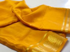 ksic mysore silk saree with price . Mysore Silk Saree, Indian Silk Sarees, Pure Silk Sarees, Silk Sarees With Price, Bridal Lehenga Collection, Simple Sarees, Silk Saree Blouse Designs, Saree Look, Ethnic Fashion