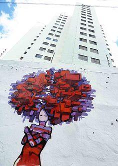 ETNIK - San Paolo, Brasil 2012