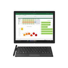 Lg Display, Las Vegas, Bluetooth, Dolby Audio, Mobile Computing, Tablet, Laptop Computers, Autocad, Windows 10