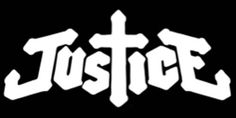 """Justice """"On'n'On"""" Video Plus North American Tour Dates   PopMatters"""