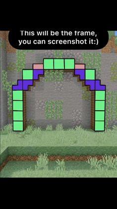 Project Minecraft, Craft Minecraft, Minecraft Building Guide, Minecraft House Plans, Minecraft Mansion, Minecraft Cottage, Minecraft House Tutorials, Cute Minecraft Houses, Minecraft Room