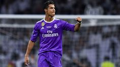 Cristiano Ronaldo Leaving Real Madrid Over Tax Fraud Allegations?