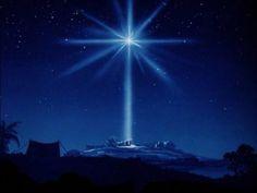 Jesus Christ Born in Bethlehem | 12 Daze of Christmas, 2: The Day of Christmas | Des Nnochiri's Write ...