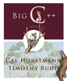 You Will download digital word/pdf files for Complete Solution Manual for Big C++, 2nd Edition by Cay S. Horstmann, Timothy A. Budd EHEP000251
