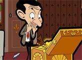 Игры Мистер Бин бесплатно, играй онлайн в 38 флеш игры Мистер Бин