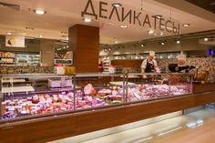 азбука вкуса интерьер: 6 тыс изображений найдено в Яндекс.Картинках