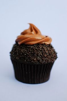 My 5 Favorite Cupcake Recipes from the Last Year | Beantown Baker ... adventures in a Boston kitchen