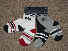 Gap logo on both sides. Gap Logo, Baby Gap Boy, Boys Socks, Floral Logo, 6 Month Baby, Skinny Fit Jeans, Baby & Toddler Clothing, Mittens, Size 2