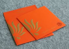 A Closer Look at this Classic Collection! Timeless Indian wedding invitation with simple elegance & stunning designs. #indianweddinginvitations #indianweddingcards #weddingcardsindia #weddingcardsindian #indianweddinginvites #indianweddingcardsusa #IndianInvitations Indian Wedding Invitation Cards, Indian Wedding Invitations, Affordable Wedding Invitations, Wedding Invitation Design, Muslim Wedding Cards, Indian Wedding Cards, Feather Cards, Classic Collection, Simple Elegance