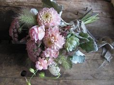 700_vintage-bouquet-bc