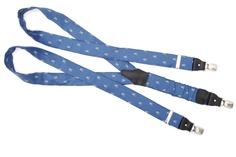 Silk Skull suspenders/shoulder straps by SOLOiO  www.soloio.com @soloiomoda