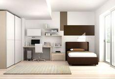 Stanze Da Letto Per Ragazzi : 74 fantastiche immagini su camera da letto per ragazzi bedroom