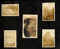 Photograph album #2 - page 17 - 1924