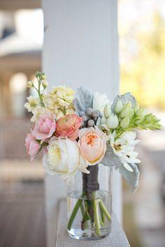 lentebloemen in huis mart 39 s blog tuin pinterest tuin bloemen en planten. Black Bedroom Furniture Sets. Home Design Ideas