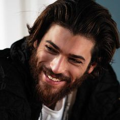 Can Yaman - Photo session Turkish Men, Turkish Actors, Wattpad Movies, Hair Wigs For Men, Eye For Beauty, Mans World, Beard Styles, Cute Guys, Gorgeous Men